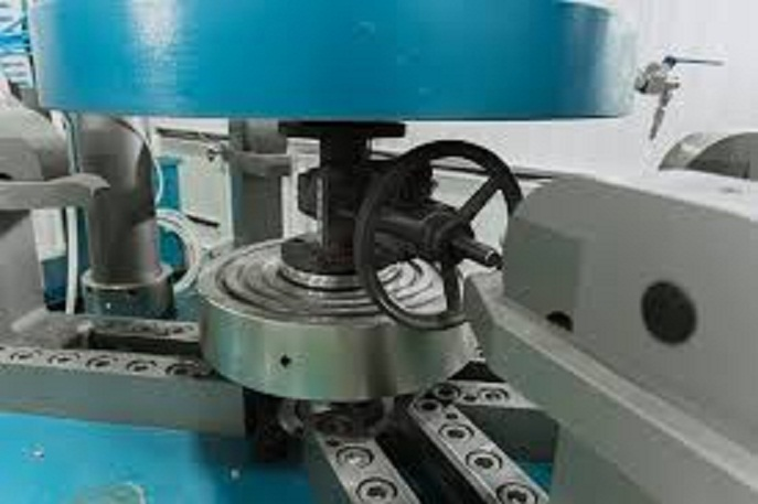 Машины и оборудование, применяемые на опасных производственных объектах